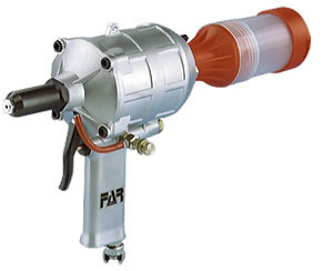 FAR吸钉铆钉枪RAC83AX