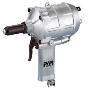 FRA拉钉枪RAC83/95.