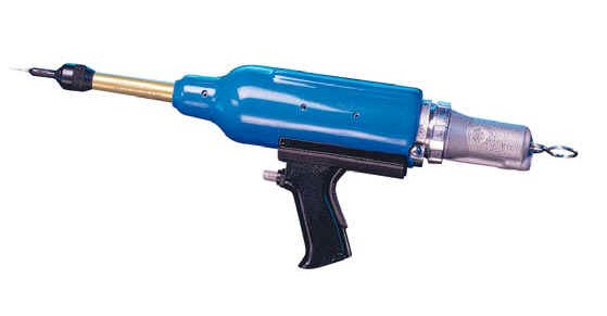 快速铆钉枪AVDEL7271
