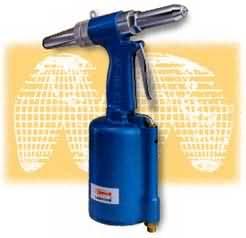 气动铆钉枪AR011H型