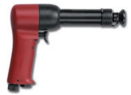 内 有 减震 器 减震 吹 尘 器 组合 配件